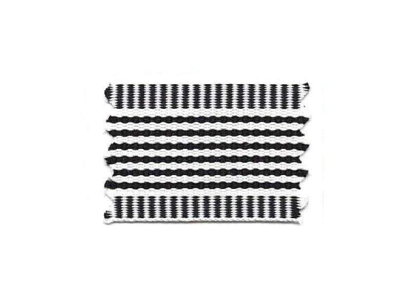 2016-05-stripes-089-jpg
