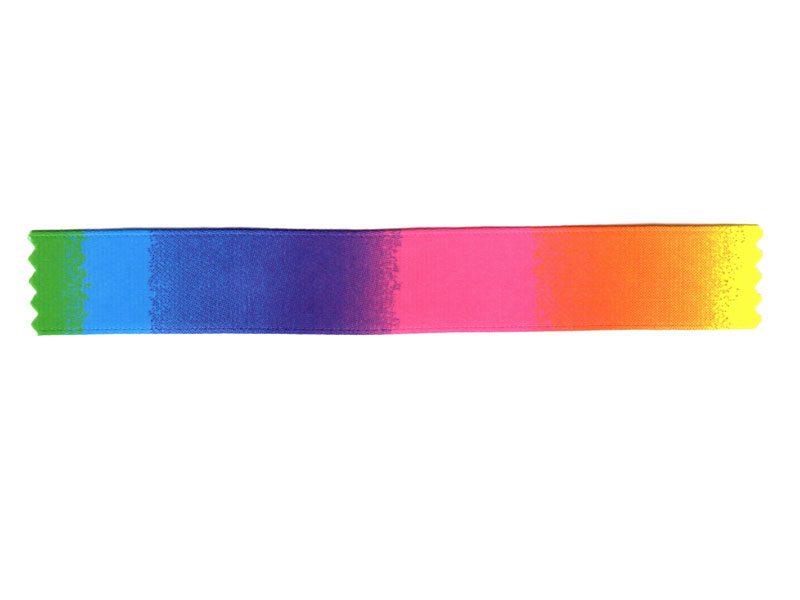 2017-04-stripes-554-jpg