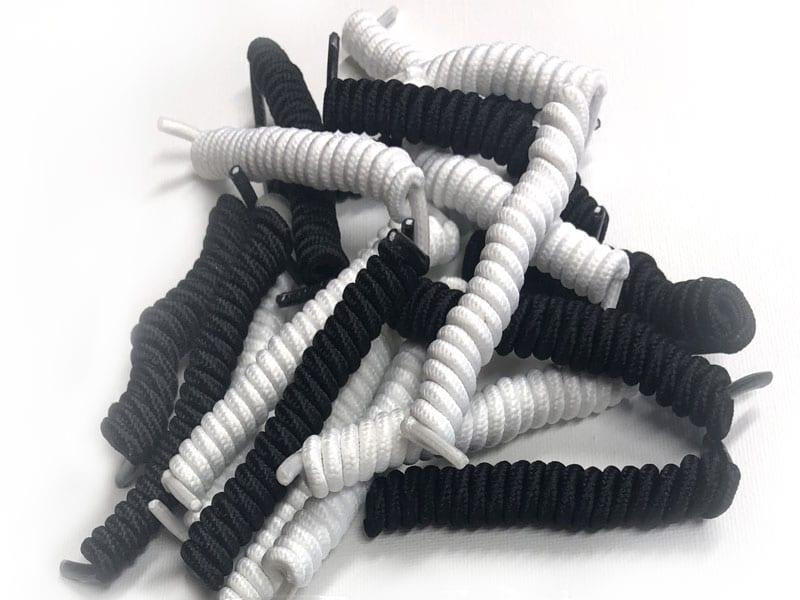 coil-cords