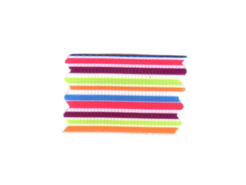 2020-01-stripes-478-jpg