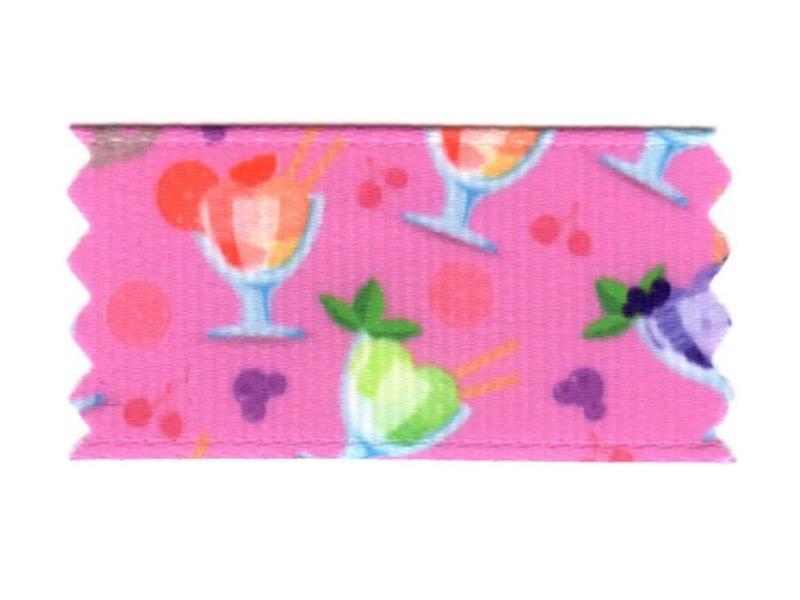 2021-08-bling-297-png