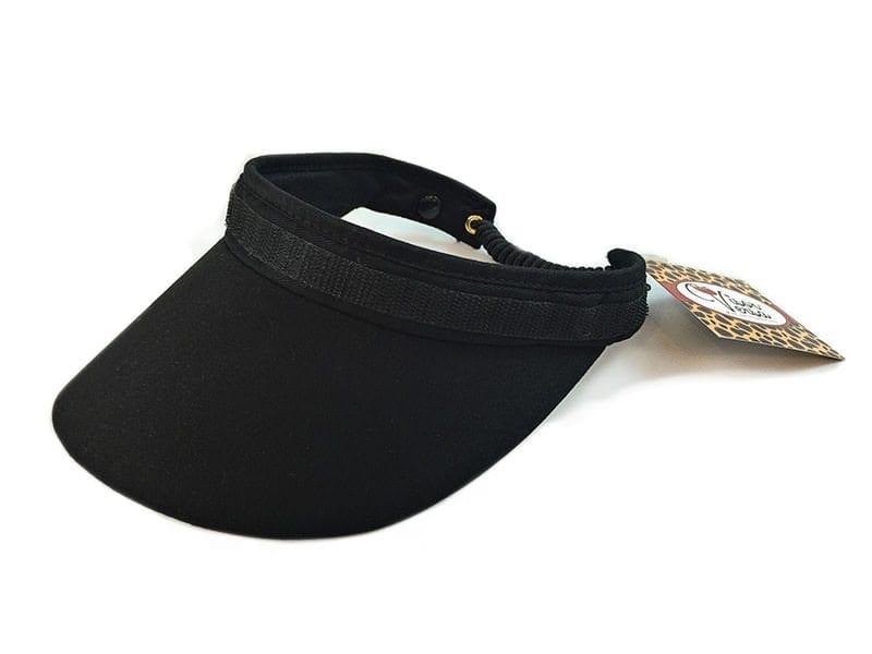 coil-cord-visor-black-1443216161-jpg