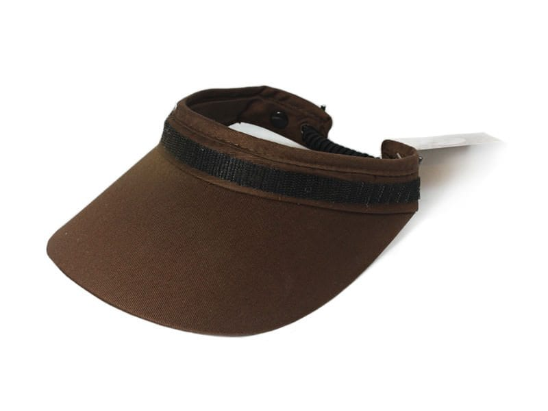 coil-cord-visor-brown-1443216136-jpg