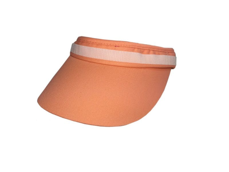 coil-cord-visor-coral-1443478606-jpg