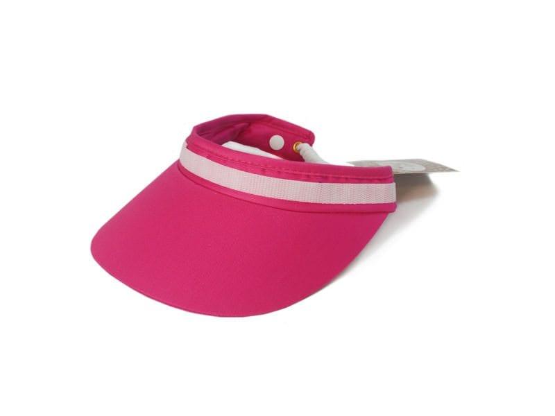 coil-cord-visor-hot-pink-1443478683-jpg