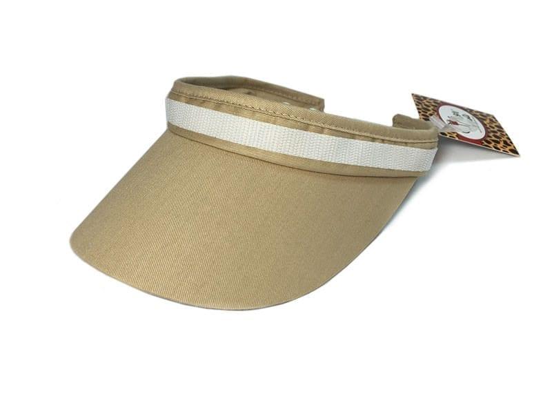 coil-cord-visor-khaki-1443278827-jpg