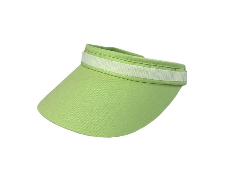 coil-cord-visor-lime-1443478517-jpg