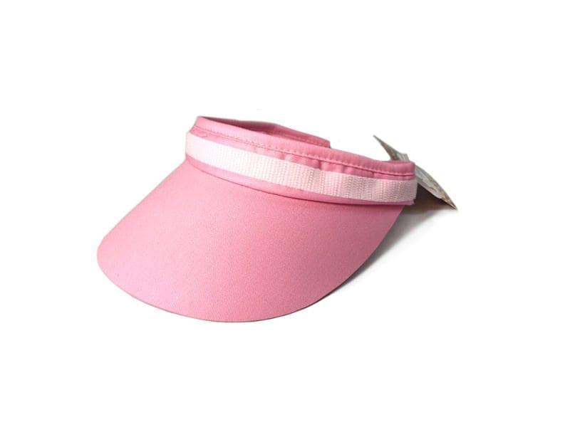 coil-cord-visor-pink-1443478647-jpg