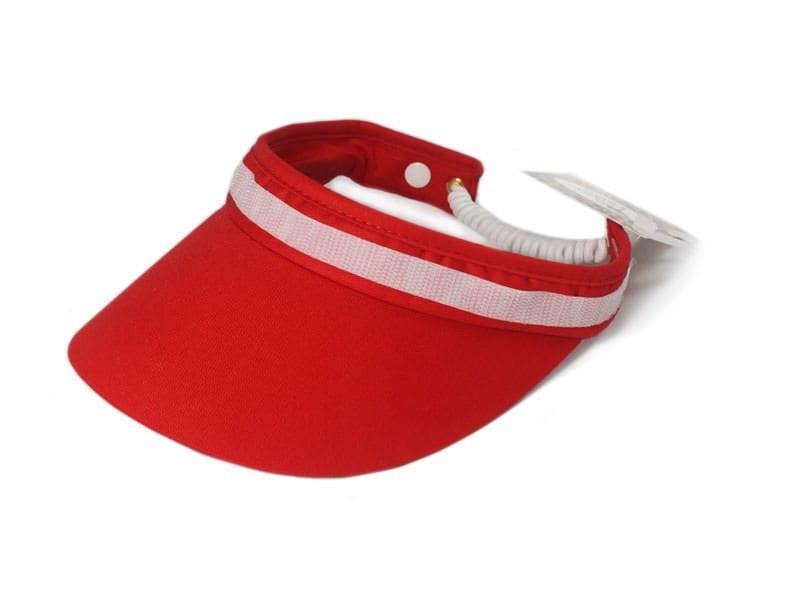 coil-cord-visor-red-1443217016-jpg
