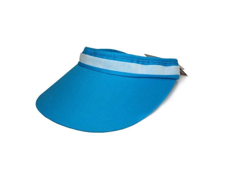 coil-cord-visor-turquoise-1443478562-jpg