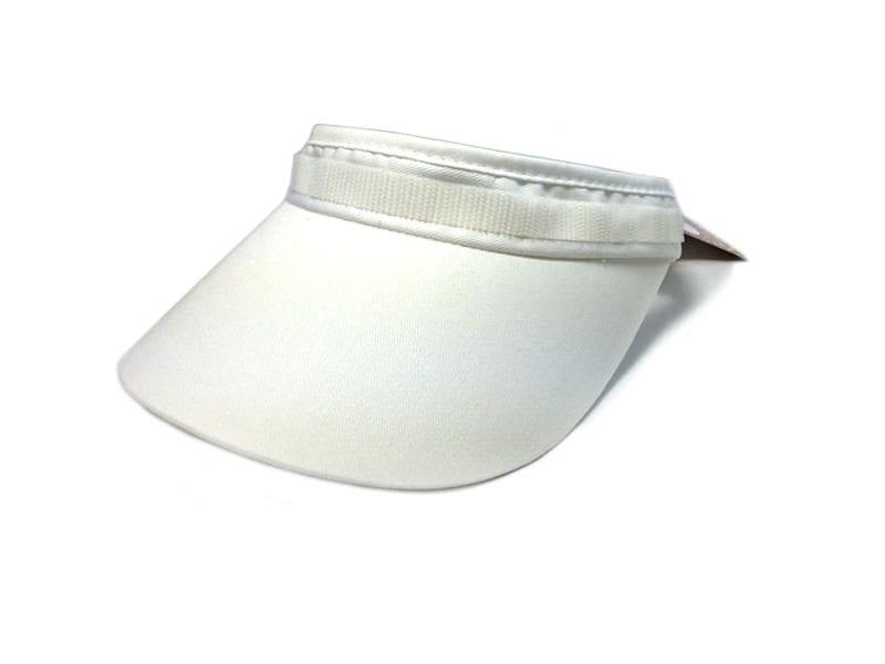 coil-cord-visor-white-1443279018-jpg