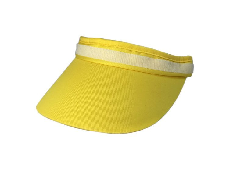 coil-cord-visor-yellow-1443457651-jpg