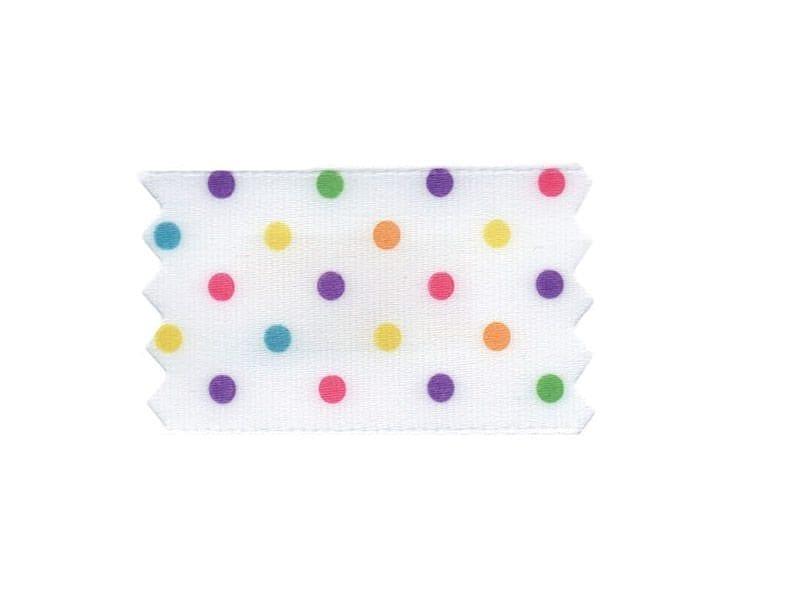 dots-128-jpg
