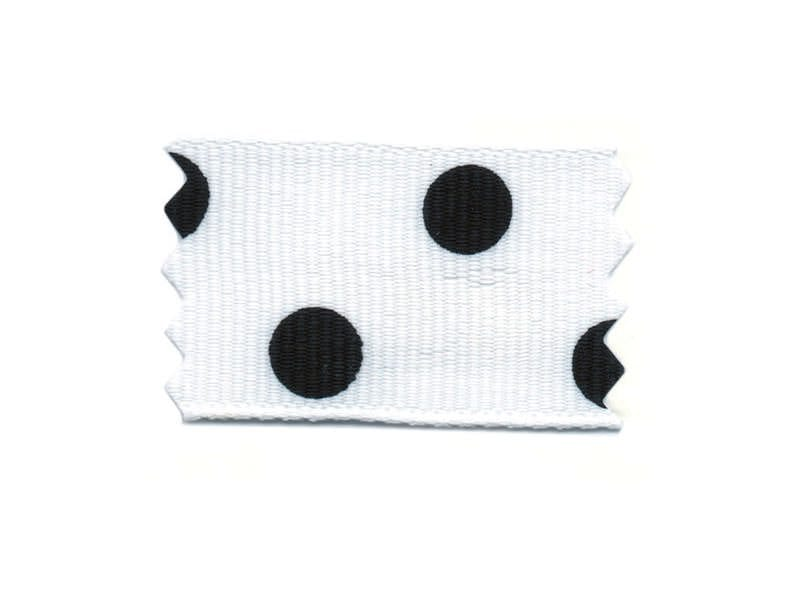 dots-145-jpg