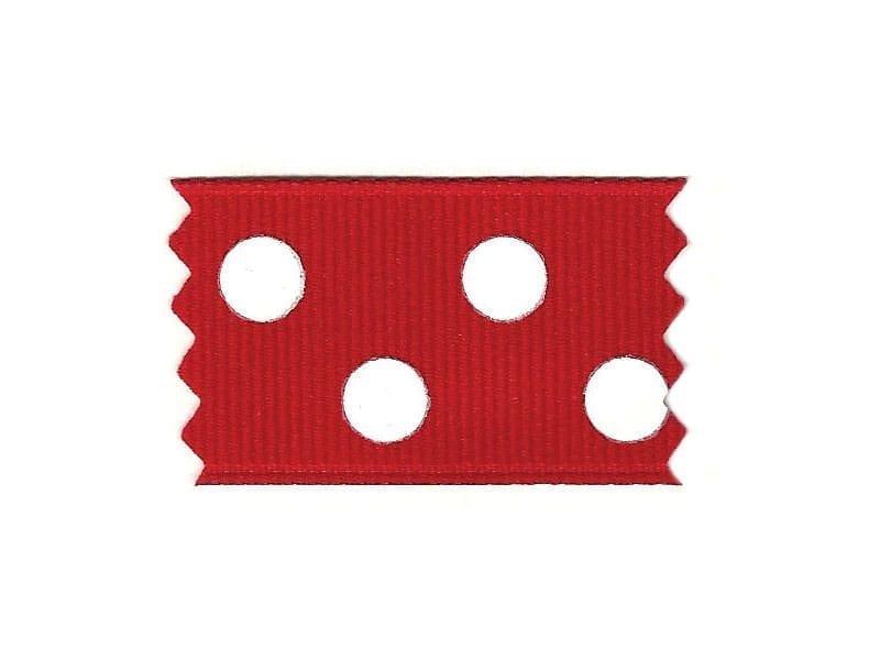 dots-362-jpg
