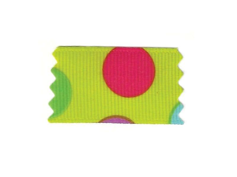 dots-508-jpg