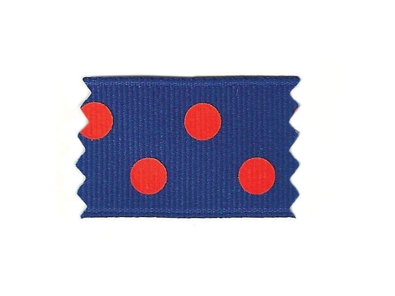 dots-680-jpg