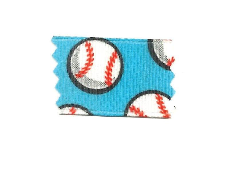 sports-621-jpg