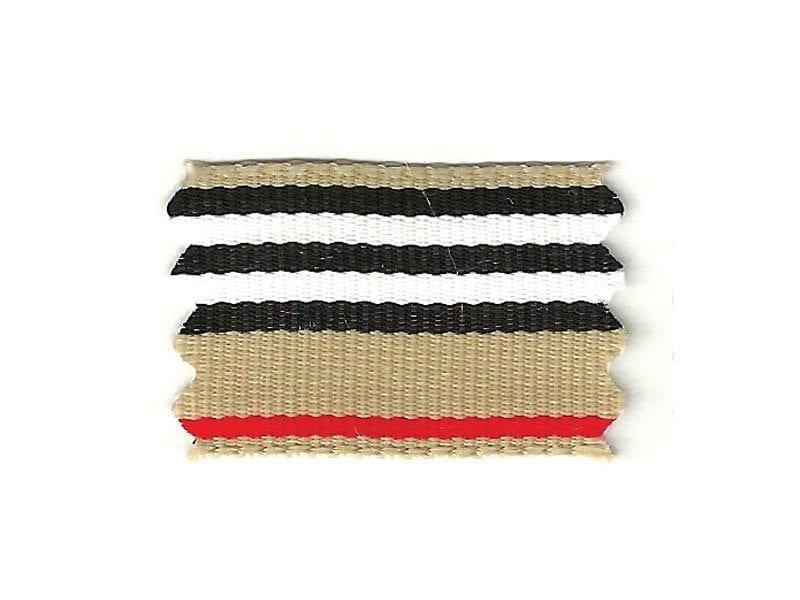 stripes-049-1445267067-jpg