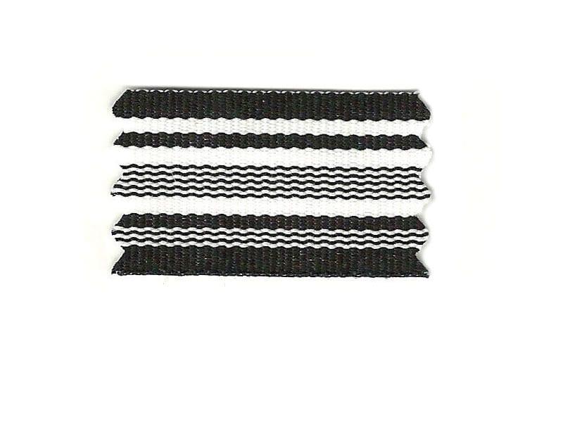 stripes-061-jpg