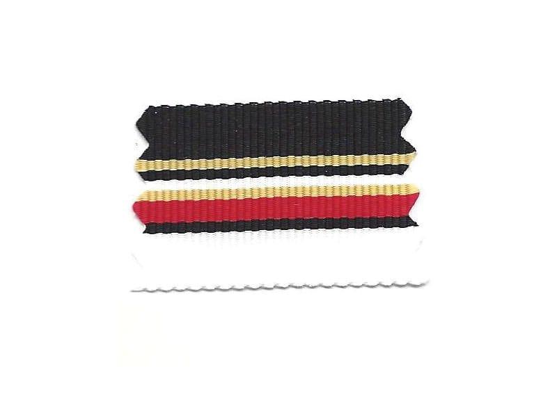 stripes-080-jpg