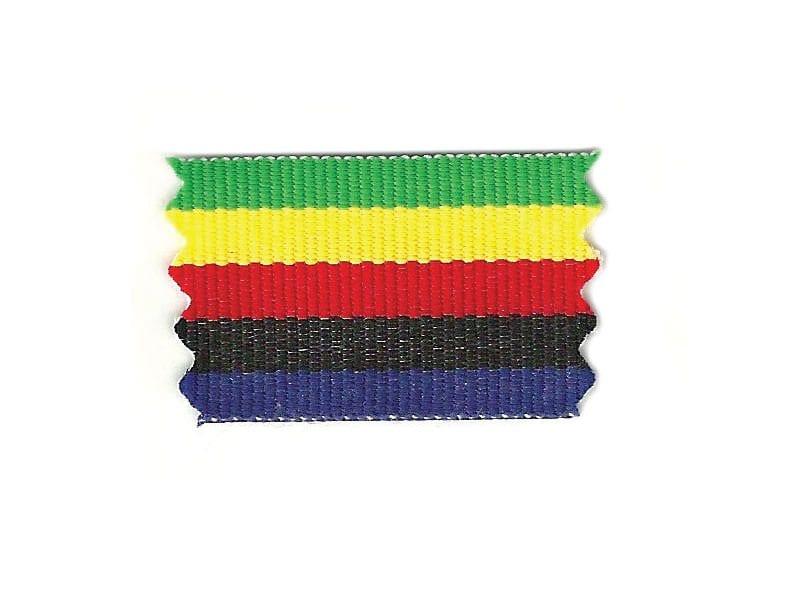 stripes-099-jpg