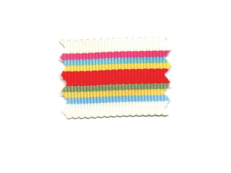 stripes-106-jpg