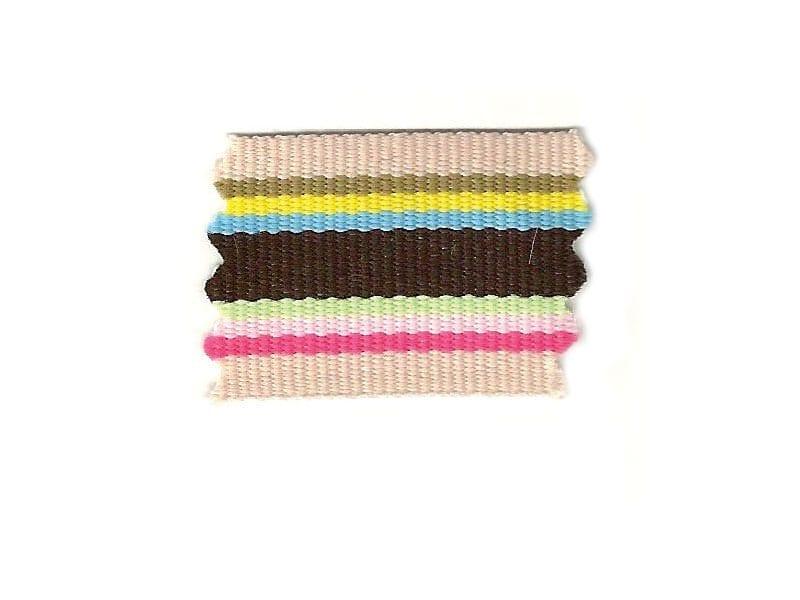 stripes-108-jpg