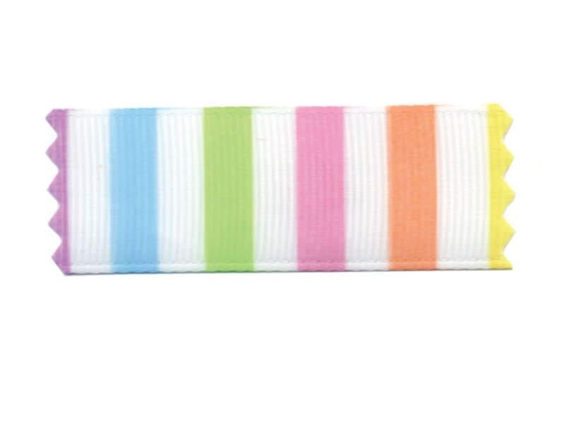stripes-110-jpg