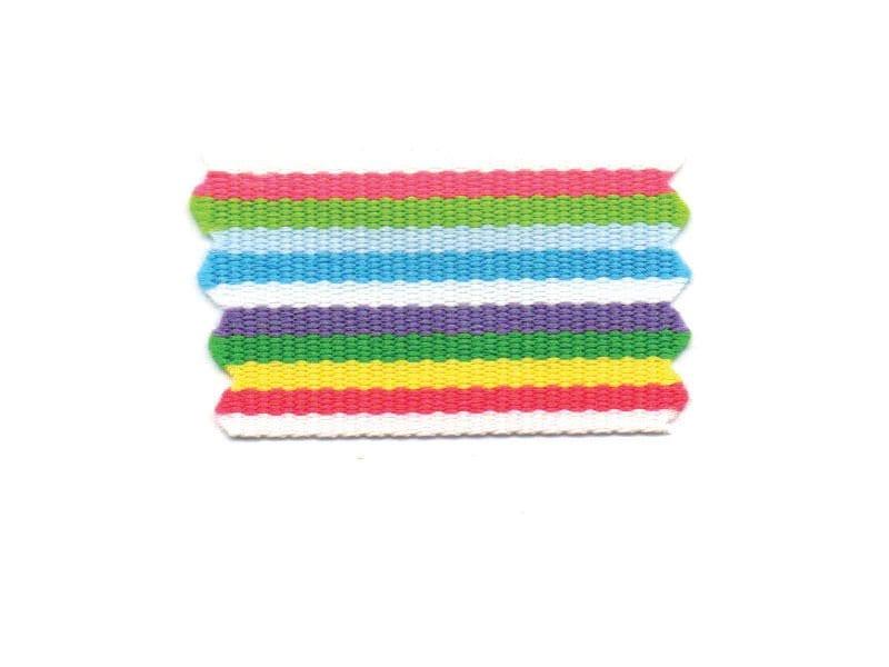 stripes-116-jpg