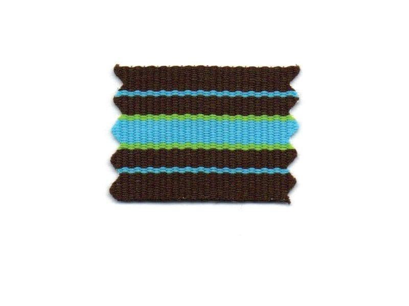 stripes-206-jpg