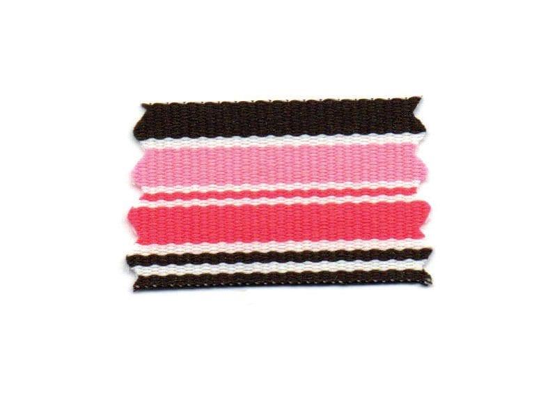 stripes-219-jpg
