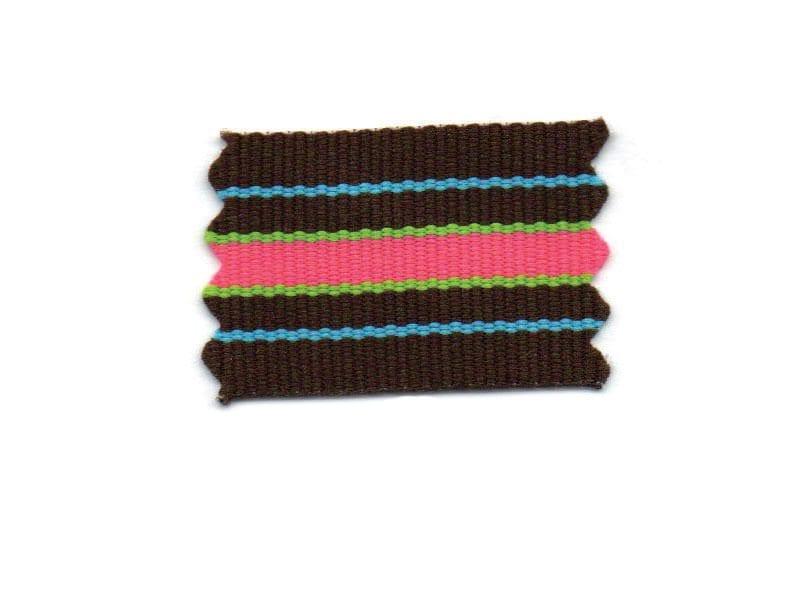 stripes-220-jpg