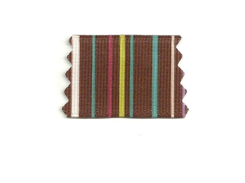 stripes-224-jpg