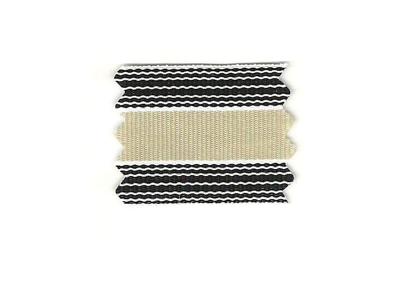 stripes-226-jpg