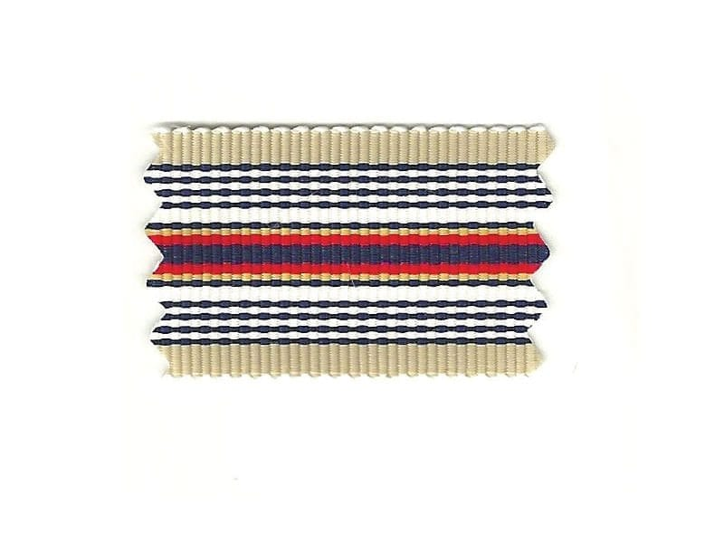 stripes-232-jpg