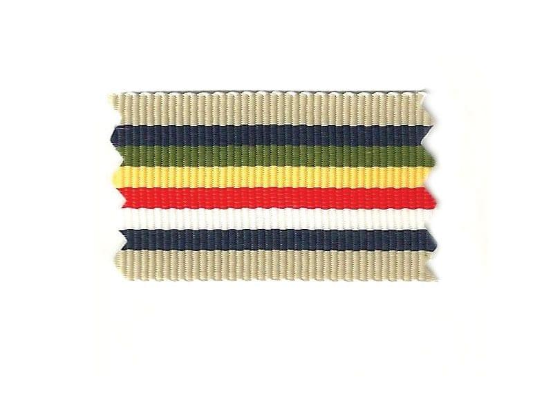 stripes-233-jpg