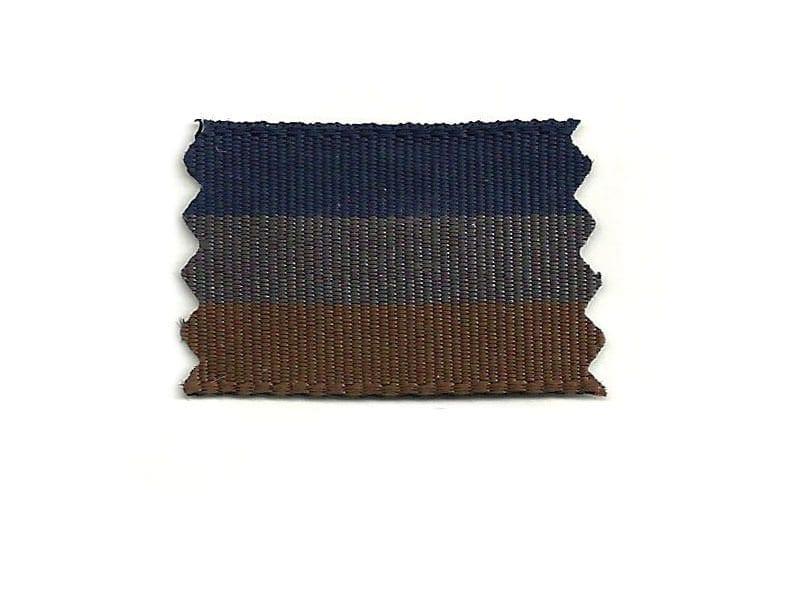 stripes-235-jpg