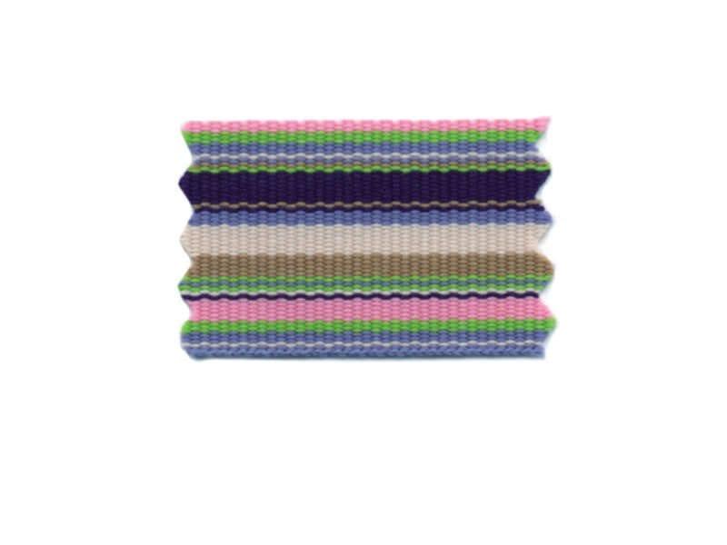 stripes-246-jpg