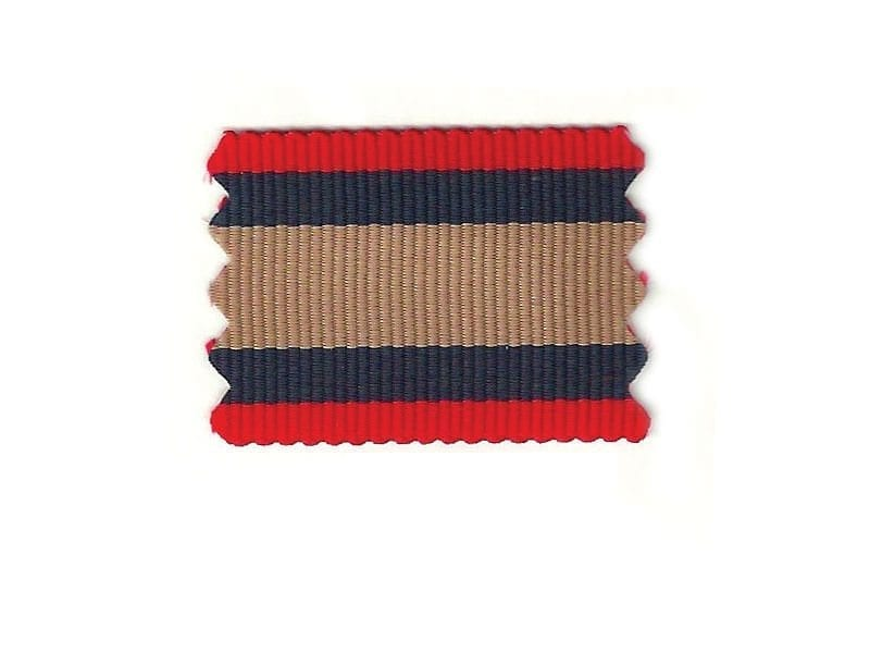 stripes-249-jpg