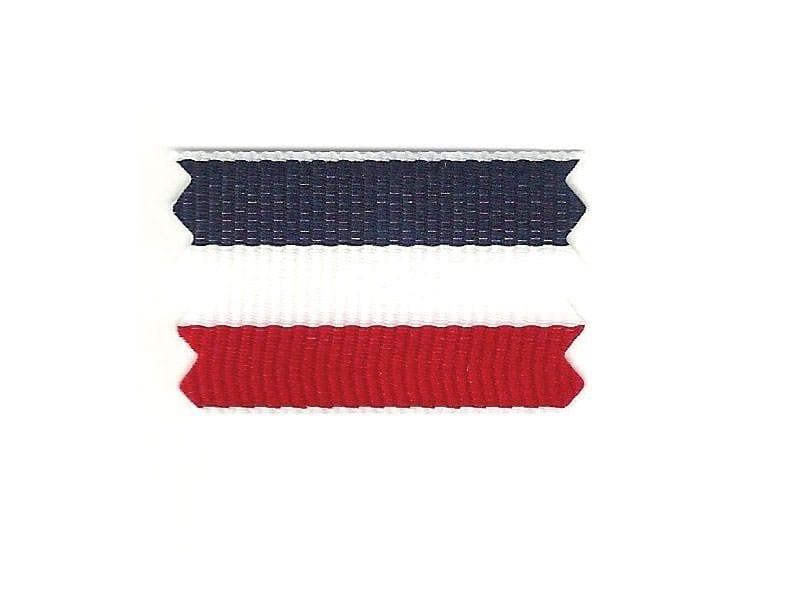 stripes-316-jpg