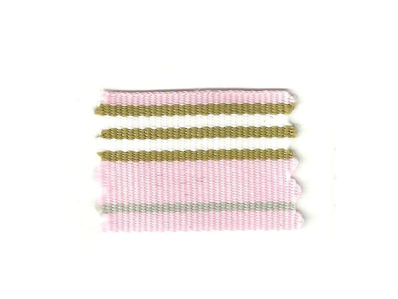 stripes-328-jpg