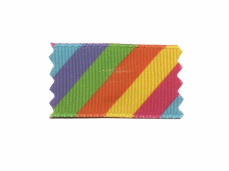 stripes-340-jpg