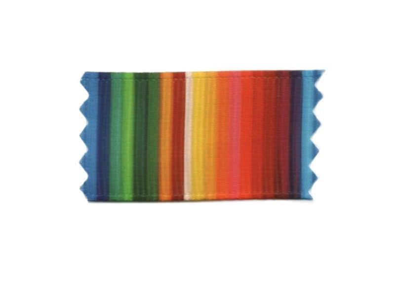 stripes-342-jpg