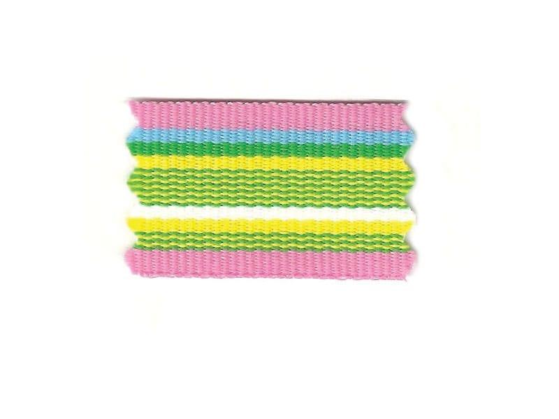 stripes-345-jpg