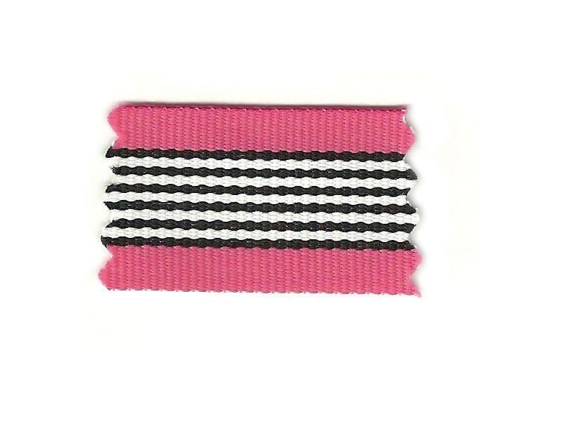 stripes-366-jpg