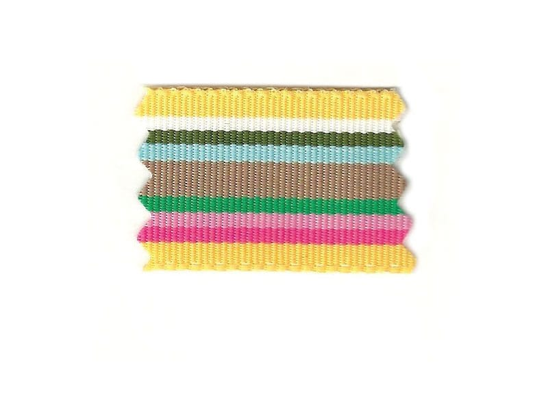 stripes-427-jpg