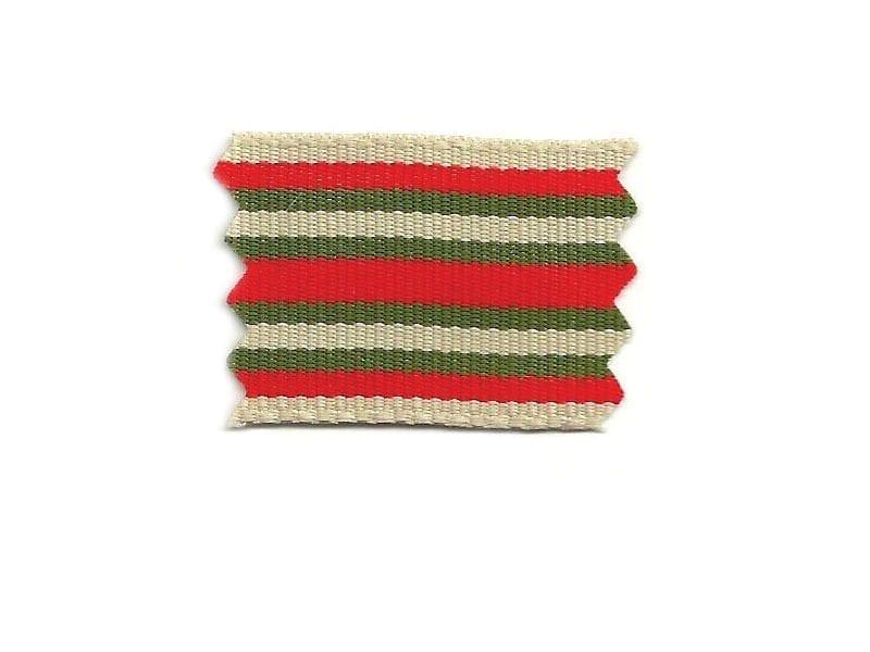 stripes-428-jpg