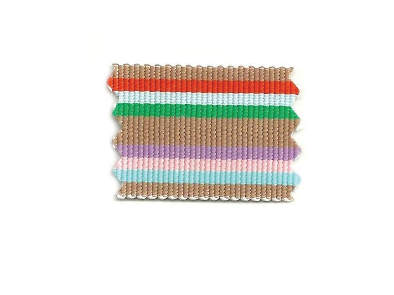 stripes-431-jpg