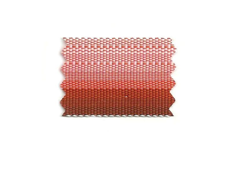 stripes-432-jpg